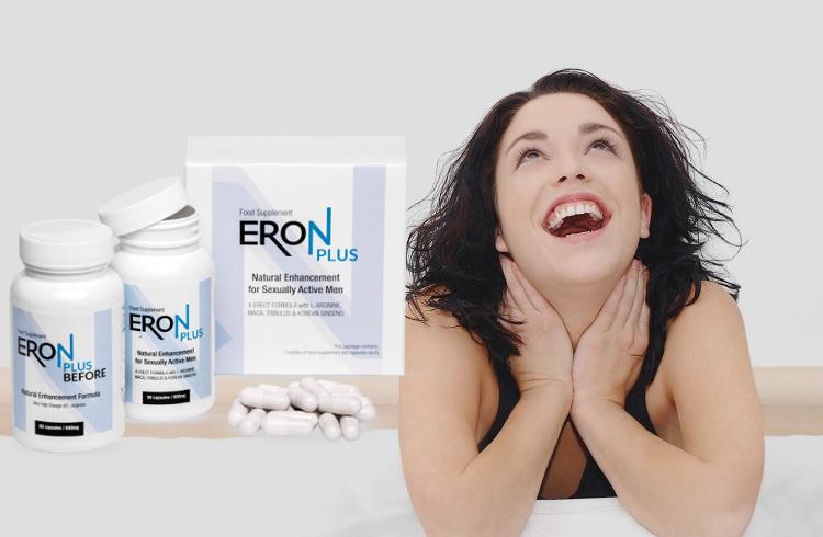 Eron Plus recenzie