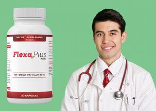 Flexa Plus Optima recenzie