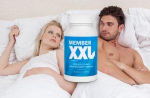 Member XXL recenzie