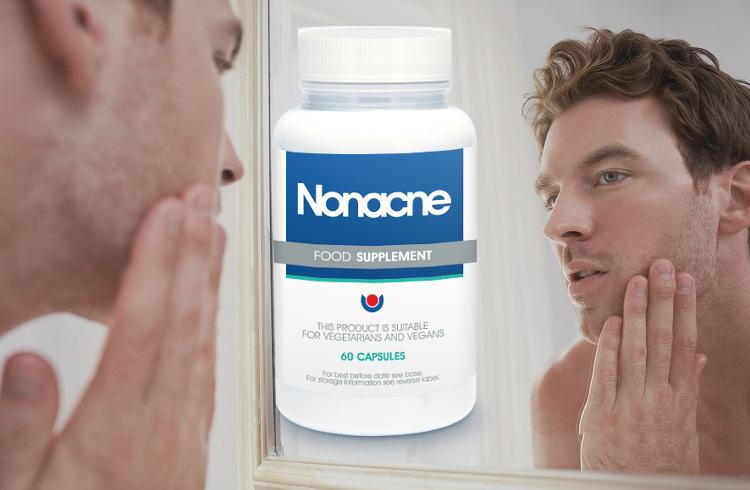 Nonacne – cena, Lekáreň, kde kúpiť, skúsenosť