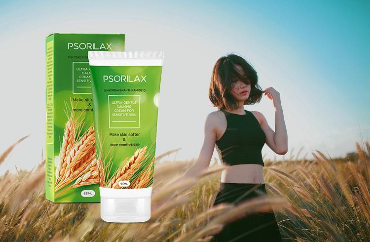 Psorilax – cena, Lekáreň, kde kúpiť, skúsenosť